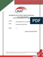 Procesoconstructivoenobra 170313191727 Converted