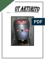 Folder Arturito
