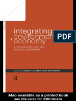 integrating environment + economy- gouldson.pdf
