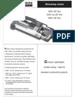 jacks_hydraulic.pdf