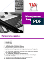 CA-Manajemen-Perpajakan-10042018-1.pptx