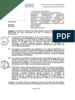 RN871-2015-OEFA-DFSAI.pdf