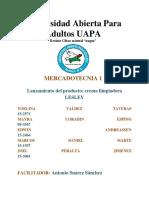 TRABAJO-FINAL-DE-MERCADOTECNIA.docx