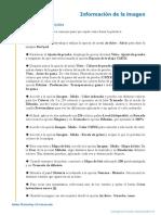 02PdC by Saltaalavista Blog