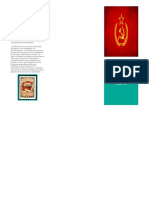 LA REVOLUCION RUSA.docx