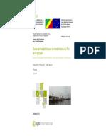 APD - dossier des plans.pdf