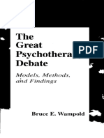 The-Great-Psychotherapy-Debate-pdf.pdf