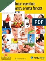 7-sfaturi-esentiale-pentru-o-viata-fericita.pdf
