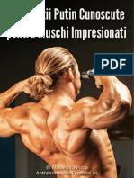 7 Exercitii Masa Musculara.pdf