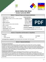 Sodium Hydroxide msds.pdf