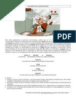 Factores Comunicacion Clara Sotos