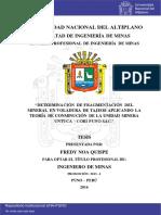 Noa_Quispe_Fredy.pdf