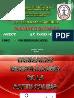 110742649-Farmacos-Moduladores-de-La-Ac.pptx