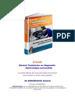 DevTech.pdf