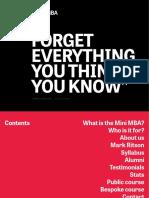 Mini MBA in Marketing Brochure Website 2018 New Price 09082018 (1) Copy