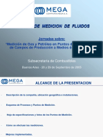 Jornadas Medicion GyP.ppt
