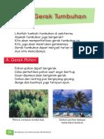 SBK SD-MI Kelas 2. Bab 4.pdf