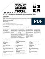 Editorial-Board_2018_Journal-of-Process-Control