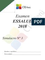ESSALUD3.pdf
