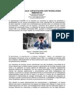 Formato Matriz Iper (2) (Reparado)