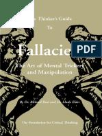 Fallacies.pdf