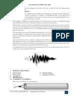 256605747-laboratorio-de-sonido.docx