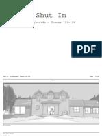 Sc104-106full.pdf