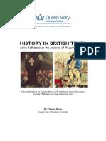 History-in-British-Tears.pdf