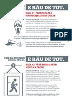 cod-penal-procurori.pdf