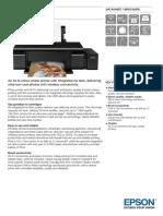 L805-datasheet
