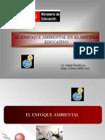 enfoqueambiental-091213193045-phpapp02