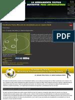 Periodizacion_tactica_en_edad_Infantil..pdf