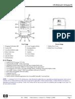hx2110.pdf