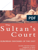 alain-grosrichard-sultans-court-european-fantasies-of-the-east-theoryleaks.pdf