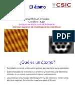 Los atomos.pdf