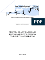 APOSTILADEATIVIDADESPARAEDUCACAOINFANTIL.pdf