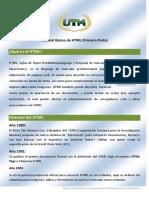 Tutorial_HTML_Parte_1.pdf