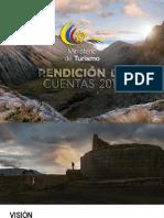 RENDICIÓN-DE-CUENTAS-2016_final.pdf