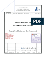 HFY3-3130-00-HSE-PD-0001_0 - Hazard Identification and Risk Assessment Code-A.pdf