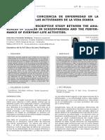 Dialnet-RelacionEntreLaConcienciaDeEnfermedadEnLaEsquizofr-3823361.pdf