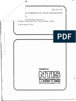 Balygin 1972  ELECTRIC STRENGTH OF LIQIID DIELECTRICS.pdf