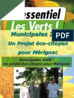 Diaporama MunicipalesV3