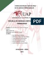 TRABAJO-DE-MARKETING-WAYTAS.docx