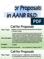 Call for Proposals 2017 Upload Version