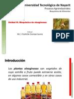 78444129-Oleaginosas.ppt