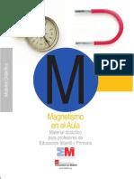 magnetismo_aula.pdf