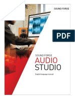 AudioStudio120 En