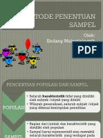 METODE+PENENTUAN+SAMPEL.pdf