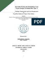 16507515.pdf