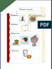 Presentación1 comida
